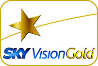 Sky Vision Gold